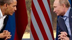 EEUU amenaza a Putin con más