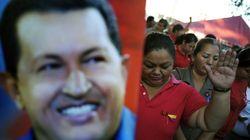 Chávez responde bien al tratamiento, según su