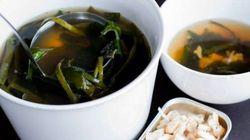 Sopas y cremas nivel experto: 17 primeros platos para