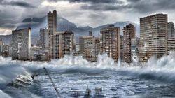 España, ¿hacia un clima