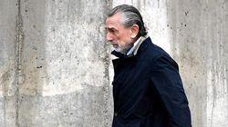Bronca entre Correa y Peñas en el juicio de la Gürtel: