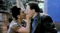 El curioso vídeo casero de la relación de Frida Kahlo y Diego