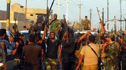 El reto del Estado Islámico traspasa
