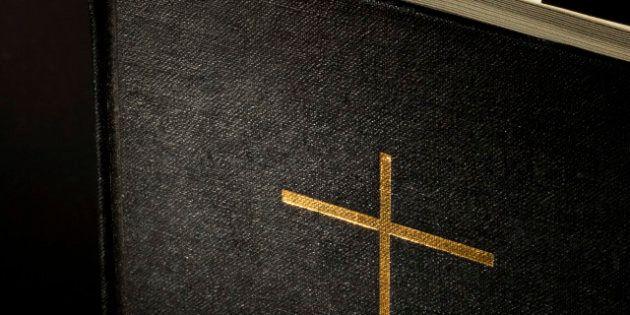 Piden 19 años de cárcel a un profesor de religión de Orense por abusar de ocho menores durante