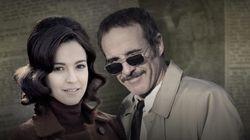 'El Caso', cancelada: Televisión Española no hará segunda temporada de la