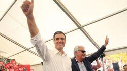 El duro mensaje de González contra Podemos a través del