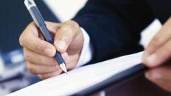 ¿Hablamos de tu libro? Las diez claves legales en el contrato de