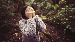 6 cosas que las personas tímidas nos pueden enseñar sobre el