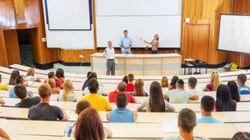 Sobre la endogamia y lo institucional en la