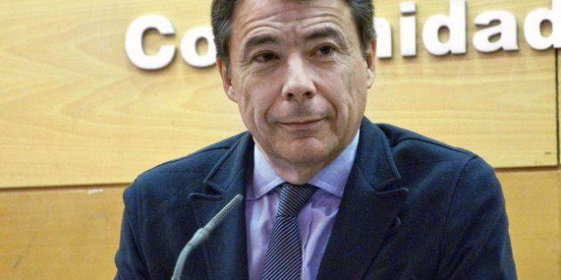 Ignacio González justifica el fichaje de Güemes en la empresa de análisis clínicos: