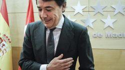 González aplaude ahora la dimisión de Güemes: