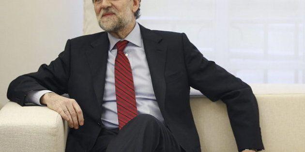 Debate sobre el Estado de la Nación 2013: 20 y 21 de febrero, el primero de Rajoy como