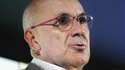 Duran i Lleida rechaza dimitir y asegura que el 25-N