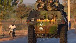 Francia advierte de que la ofensiva en Malí será larga