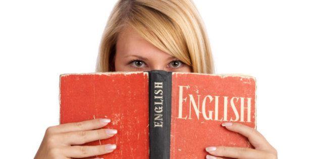 ¿Un año sin sexo por saber inglés? Uno de cada cuatro españoles estaría dispuesto a ello (ENCUESTA,