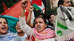 España, obligada a no expulsar a los 30 saharuis a los que negó el