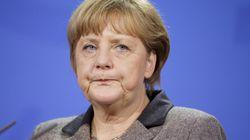 Esto dice Alemania sobre la petición de