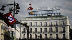 Piden la retirada del cartel de 'Tío Pepe' de