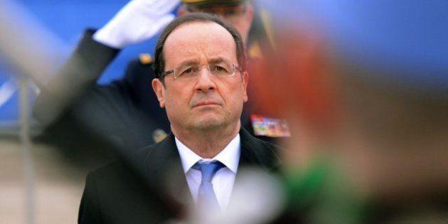 Un muerto británico en el secuestro de Argelia, que no acabará si Hollande no deja