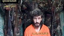 Ejecutado un rehén francés secuestrado en Somalia en