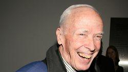 Muere a los 87 años Bill Cunningham, legendario fotógrafo de moda de Nueva