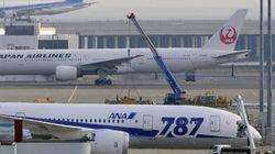 Europa prohibe los vuelos del nuevo avión estrella de
