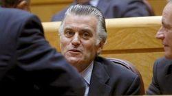 Barcenas regularizó 10 millones de euros con la amnistía
