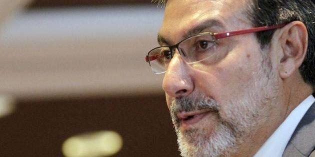 Muere el exministro del Interior socialista Antoni Asunción a los 64