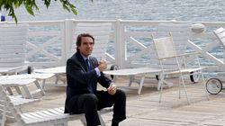 José María Aznar ficha por Haití como asesor para fortalecer las