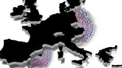 El Parlamento Europeo como legislador penal: la lucha contra el