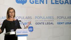 PSOE, Unió y Ciutadans rechazan la coalición que propone el PP en