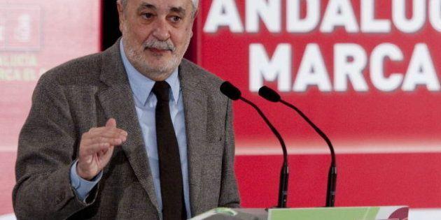 'Caso Bárcenas': El PSOE pide explicaciones sobre los sobresueldos en negro a la cúpula del