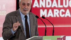 El PSOE se limita a pedir