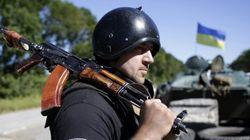 Kiev y los prorrusos denuncian violaciones del alto el fuego en