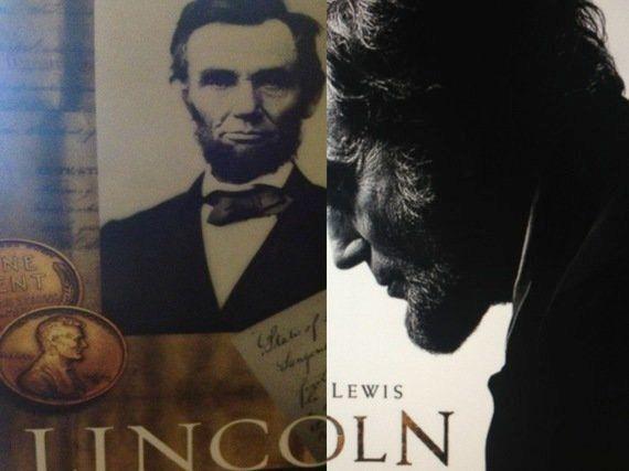 La Doctrina de la Necesidad en el 'Lincoln' de
