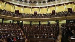 Partidismo: sectarios que aplauden y ciudadanos que