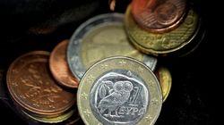 Los paraísos fiscales reúnen una tercera parte de la riqueza