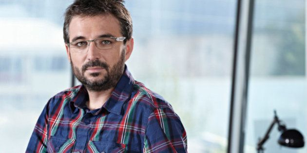 El tuit viral de Jordi Évole sobre los errores de las