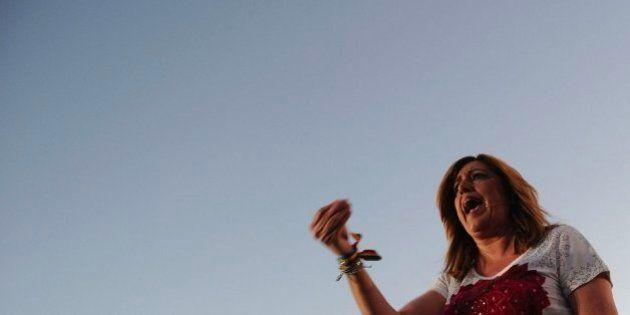 Sorpresón en Andalucía: el PP se impone al