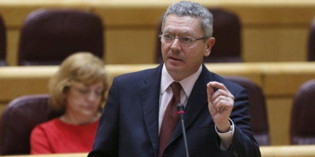 El Gobierno anuncia nuevas pruebas de cultura y lengua para lograr la nacionalidad