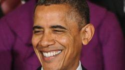 Obama: los ricos deben pagar