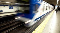 El transporte público de Madrid subirá por tercera vez en un