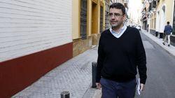 La gestora del PSOE ve necesario redefinir el proyecto antes del