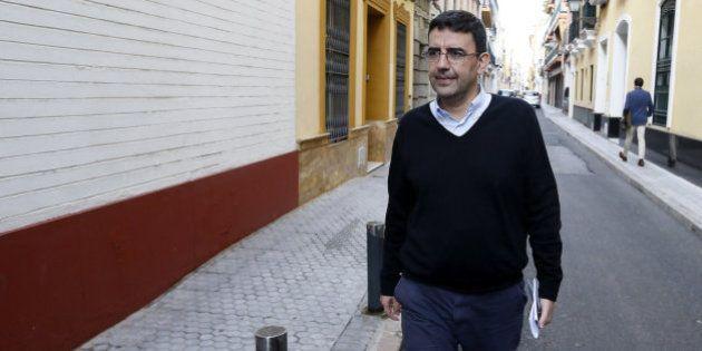 La gestora del PSOE ve necesario redefinir el proyecto antes de celebrar el