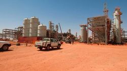 Argelia confirma la muerte de 37 extranjeros en la planta de