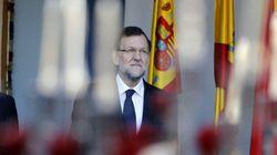 Rajoy defiende a Montoro: