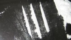 Cae el consumo de drogas en