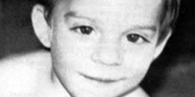 El mellizo de un niño de 2 años asesinado por ETA asegura que