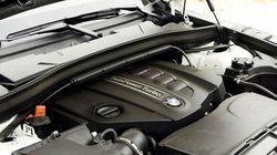 ¿Alemán y fiable? Warranty Direct desvela los coches usados que más fallan en Reino