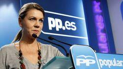 Sondeo: el PP ganaría las elecciones, pero el bipartidismo se